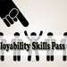 Unit 23 Employability Skills Pass Copy