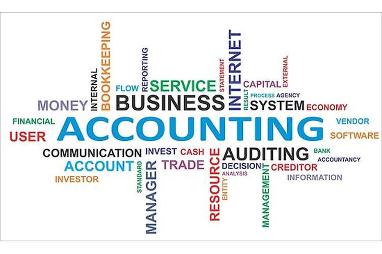 HA2032 Corporate Accounting Assignments Solution