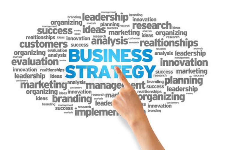 Hnd Unit  Business Strategy In Organization Assignment
