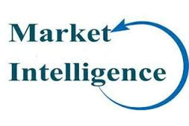 Marketing Intelligence Assignment Help