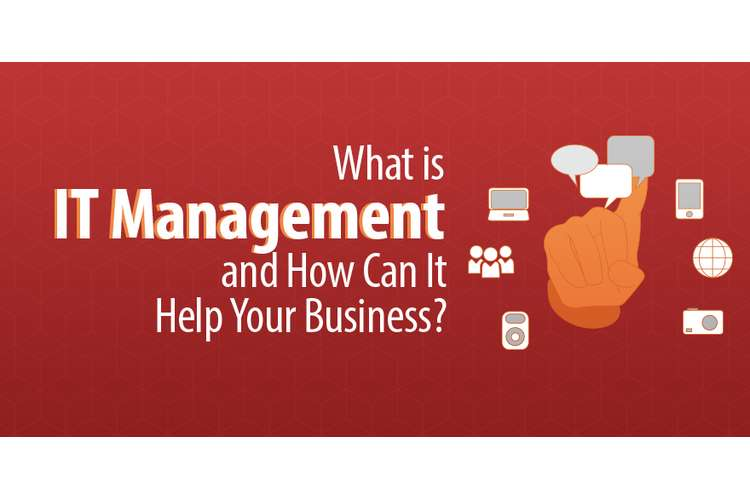 ITC563 IT Management Issues Assignment