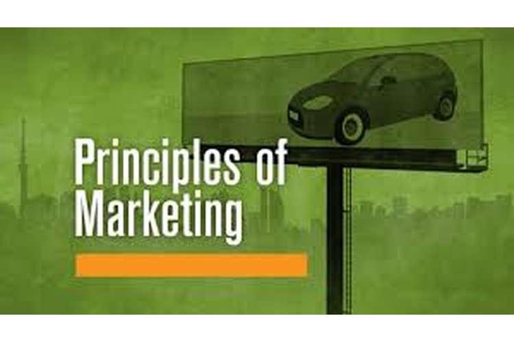 Unit 2 Marketing Principles Assignment – British SME