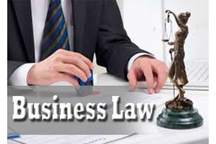 Unit 26 Assignment Business Law