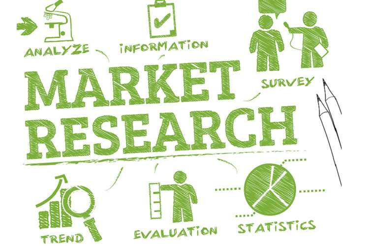 MKT202 Marketing Research Essentials Oz Assignment