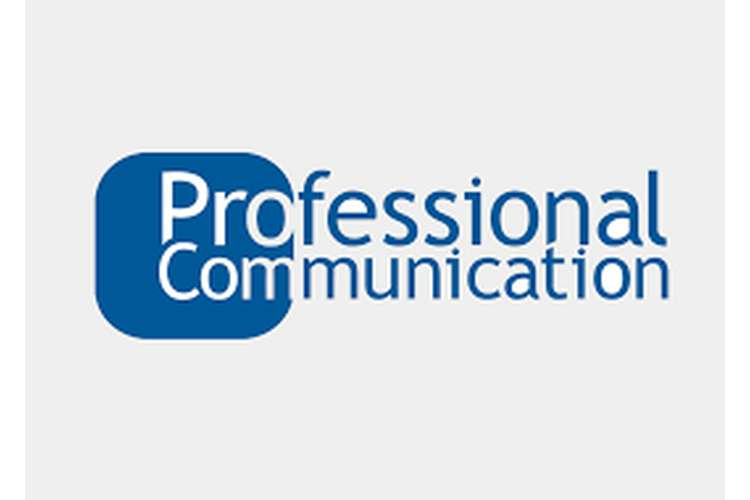401003 Professional Communication Assignment
