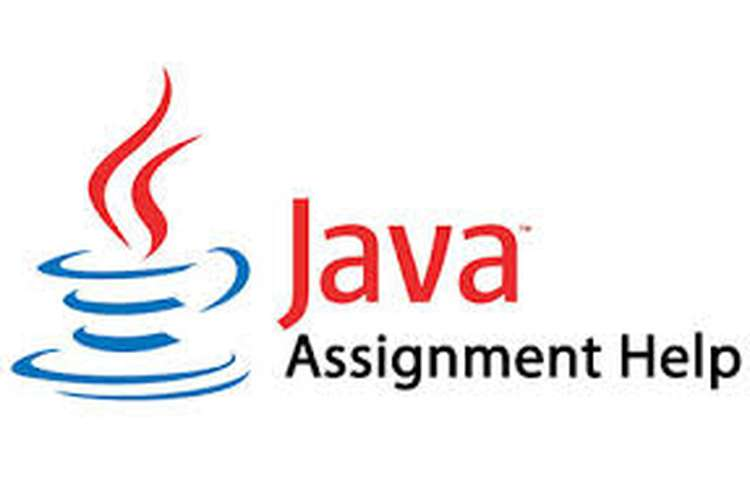 COIT20245 Java Programming Assignment Help