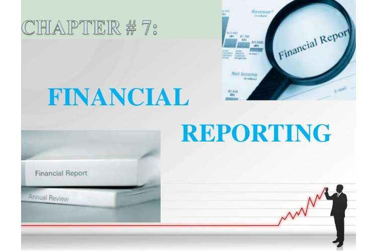 FNRE315 Financial Reporting Assignments Solution