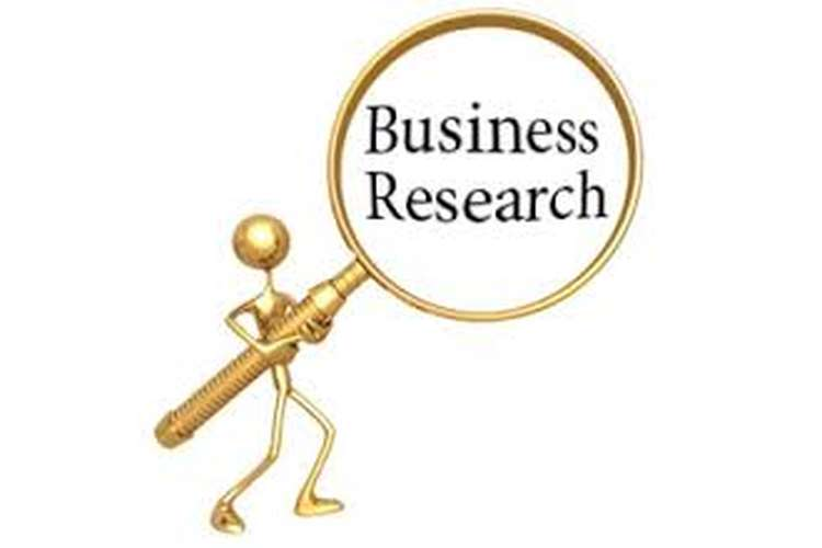 HI6007 Business Research Report