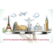 Unit 14 Tour Operations Management Assignment - XL Leisure Group