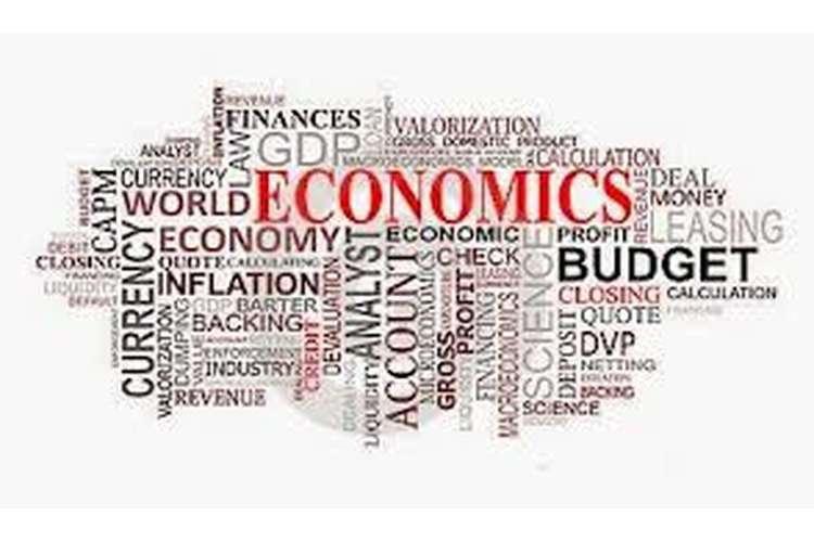 Australian Economics Assignment Help