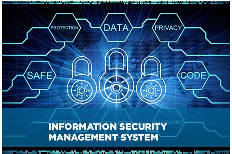 CIS5205 Management Information Security Assignment Help