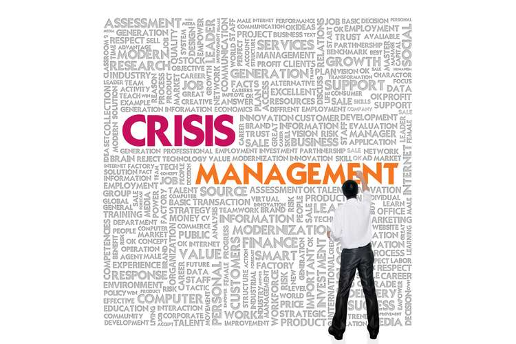 PRS202 Issues in Crises Management Assignments