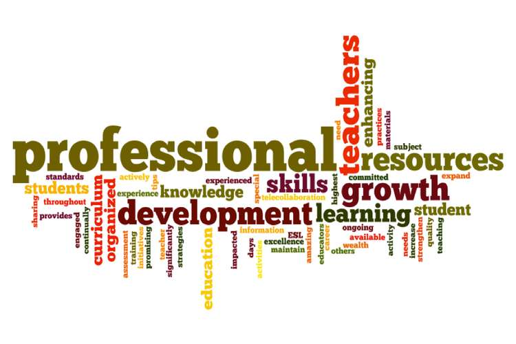 CIS5200 Professional Skills for Systems Assignment Help