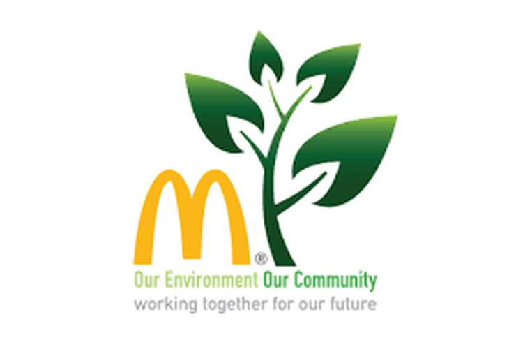case c sustaining mcdonald'senvironmental success