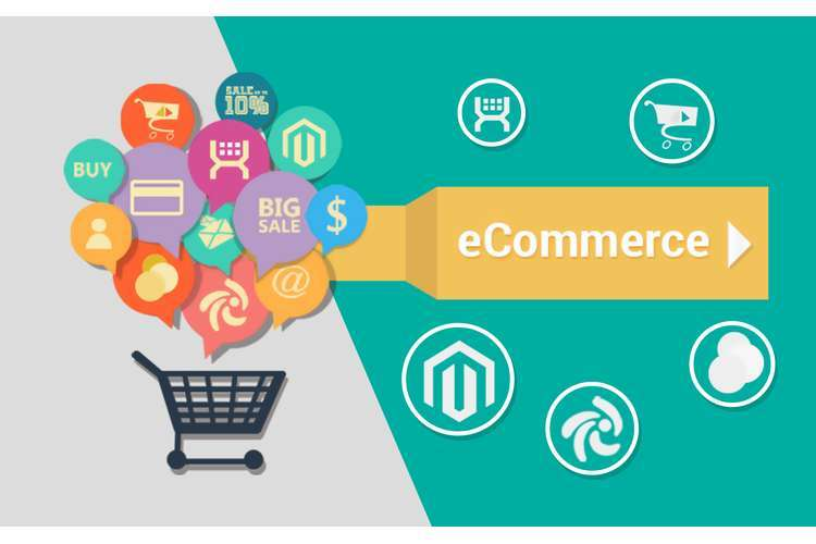 Australian E-Commerce Marketing Assignment Help