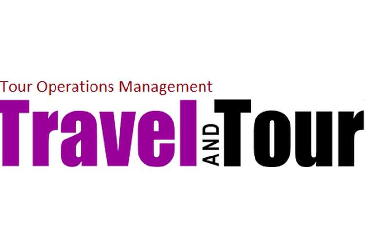 tour operation management The main difference is that a tour operator is responsible for operating and  providing your vacation through the contracting, booking and packaging together  of.