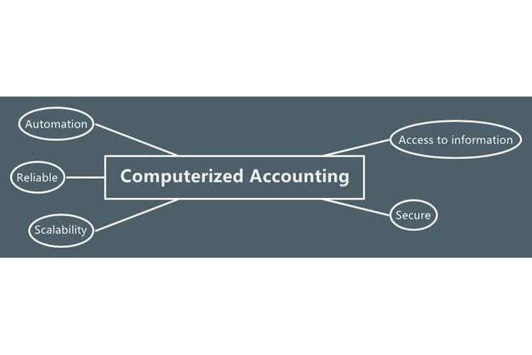 Computerised Accounting System Oz Assignment