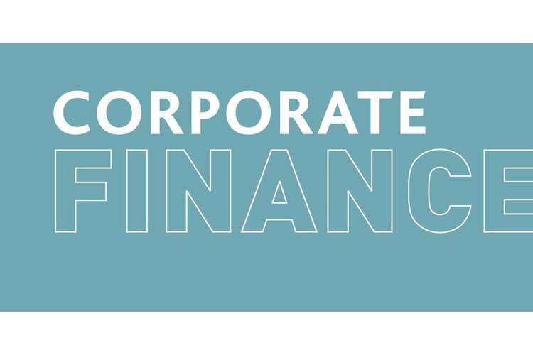 7211AFE Corporate Finance Assignments Solution