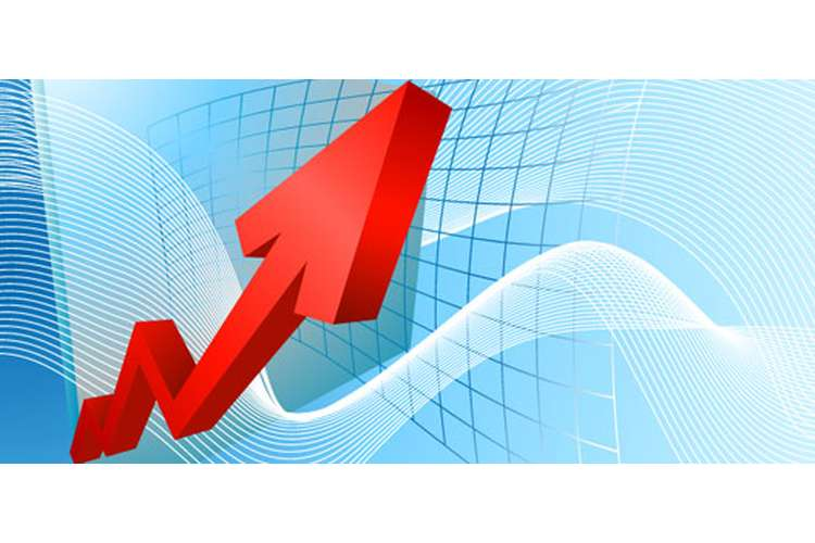 Economics Performance and Institutional Economics Assignment Help