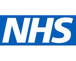 Health and Social Care - A case study of NHS