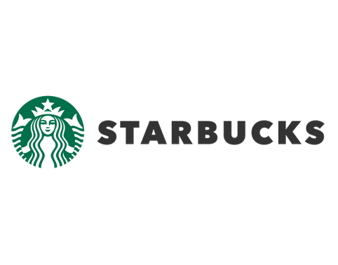 Research Project Starbucks Assignment