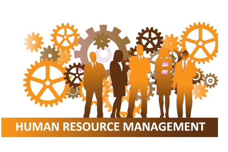 Unit 21 Strategic Human Resource Management Assignment Help