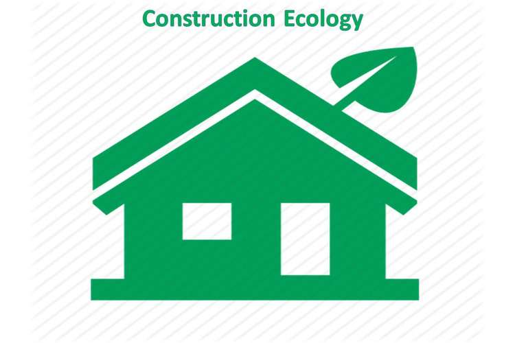 ARBE2101 Construction Ecology Assignment Help