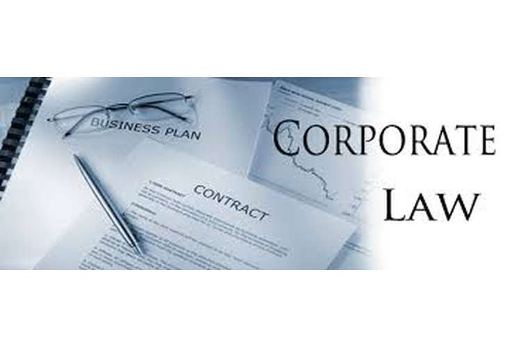 TLAW202 Corporations Law Assignment Help Solution