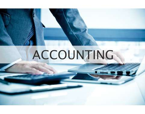 ACC706 Accounting Report Assignment Help