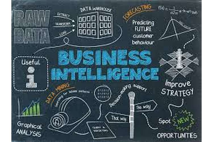 COIT 20253 Business Intelligence using Big Data Strategy Assignment