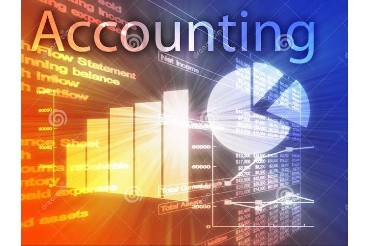 HI6025 Accounting Theory and Current Issue Assignment Help