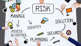 MGT8007 Risk Management Assignment Solution