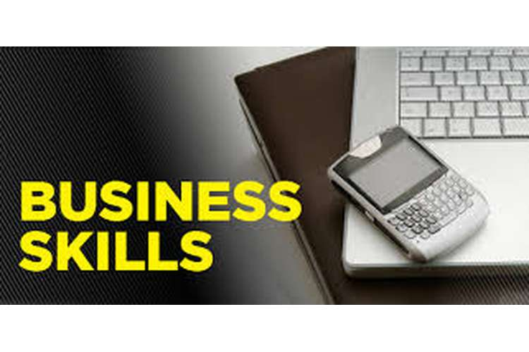 Unit 54 Business Skills for Proposals and Pitches Assignment