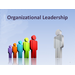 Organizational leadership Assignment