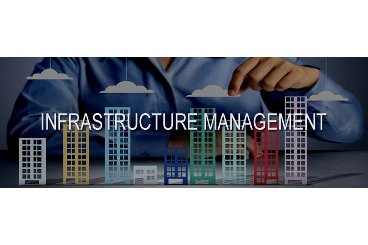 ITC540 IT Infrastructure Management Assignment Help