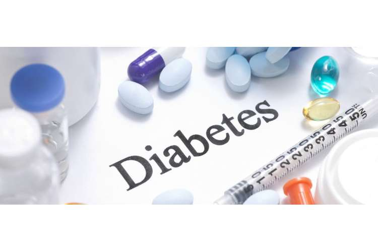 MD0583 Introduction to Diabetes Oz Assignments