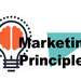 Unit 3 Marketing Principles Assignment