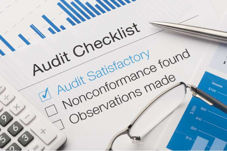 ACC621 Issues in Auditing Practice Assignments