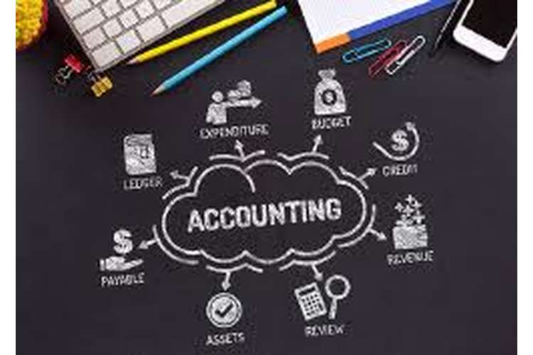 ACCT 20051 Accounting Information for Decision Making Assignment