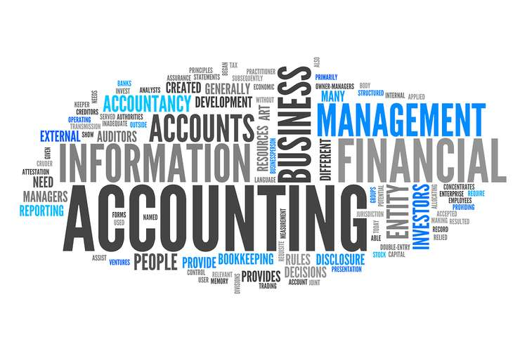 MPA701 Financial Accounting Assignment Solution