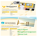 Unit 15 Resort Management Assignment - Thomas Cook