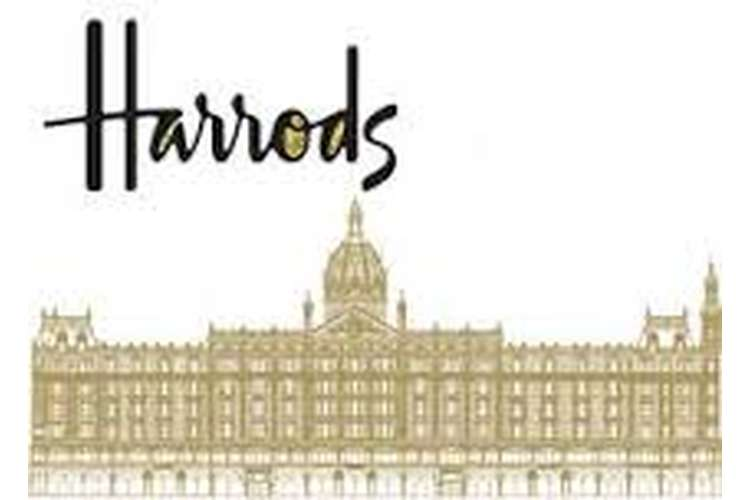 Unit 3 Human Resource Management Assignment Help - Harrods