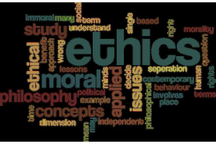 SOC10236 Applied Ethics and Sustainability Oz Assignments