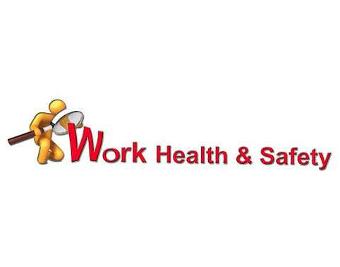 Work Health and Safety Management Issue Assignment