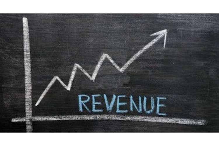 Revenue Management Strategies Assignment Help