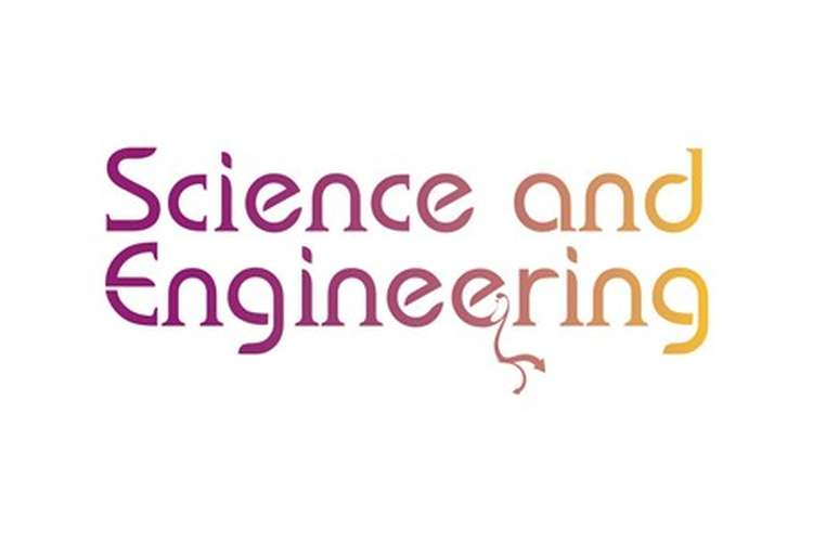 COIT20275 System Science and Engineering Assignment Help