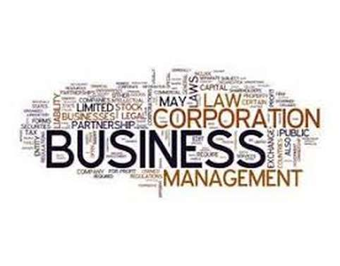HI6027 Business and Corporations Law Assignment