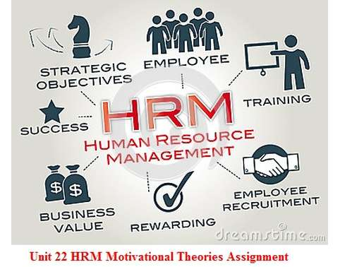 duds human resource management assignment Job analysis helps to prepare sound human resource practice and policies this is usually done with the help of preparing a set of questions for assessing the skills needed for the job.