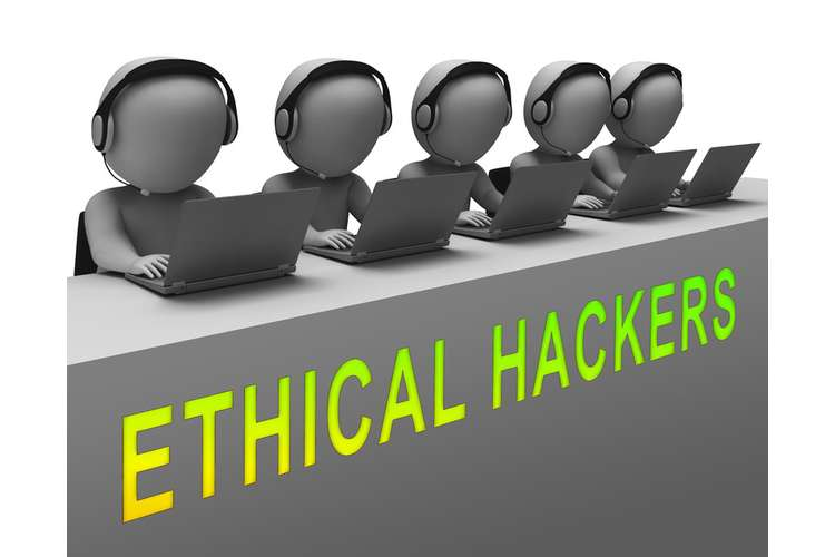 CSI5208 Ethical Hacking And Defense Oz Assignment
