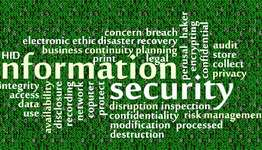 ITC595 Information Security Assignment Help